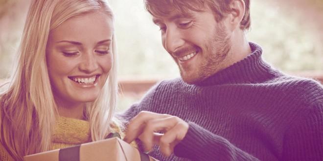 идеи недорогих подарков для мужчин на 23 февраля