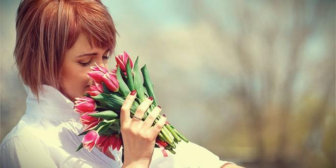 что подарить своей любимой на 8 марта