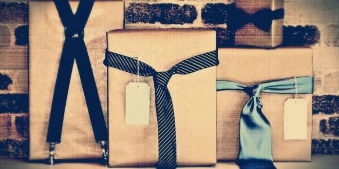 идеи подарков на 23 февраля коллегам своими руками