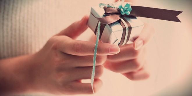 как выбрать подарок маме на 8 марта