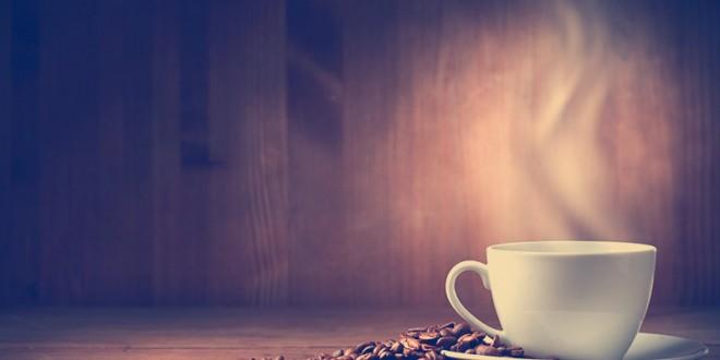 можно ли пить кофе во время великого поста