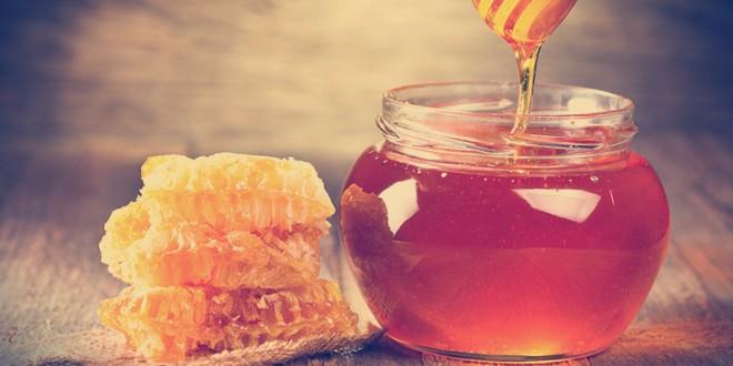 можно ли мед во время великого поста