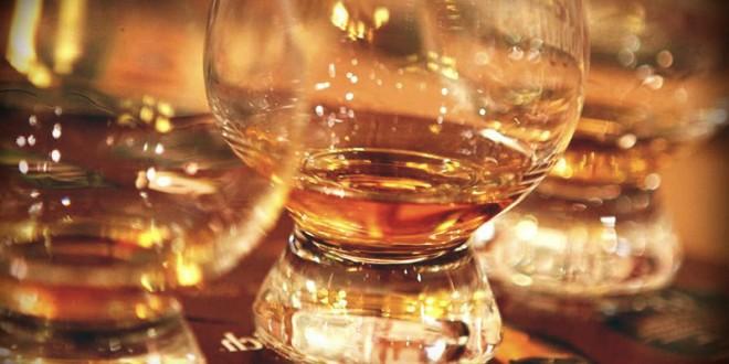 можно ли употреблять алкоголь во время великого поста