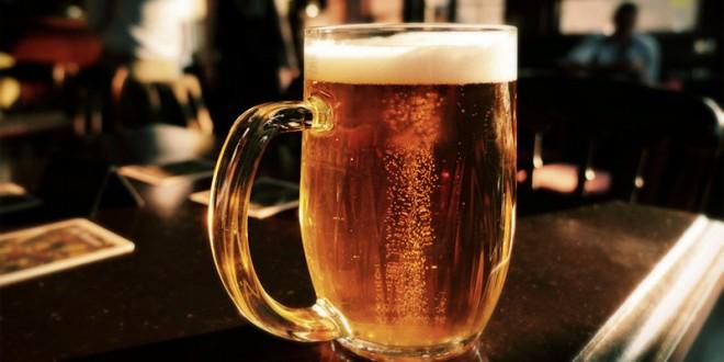 можно ли пить пиво во время великого поста