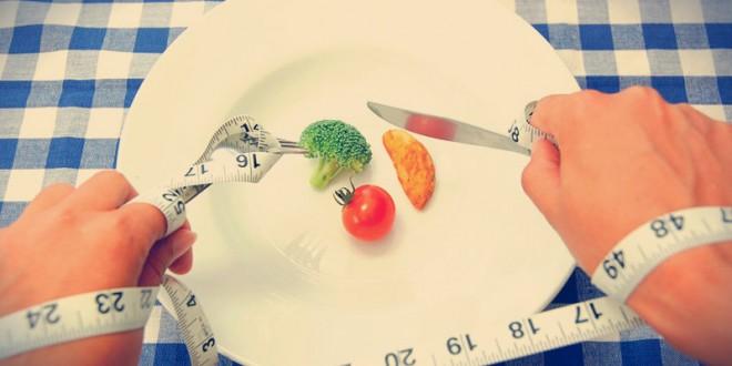 можно ли похудеть если соблюдать великий пост