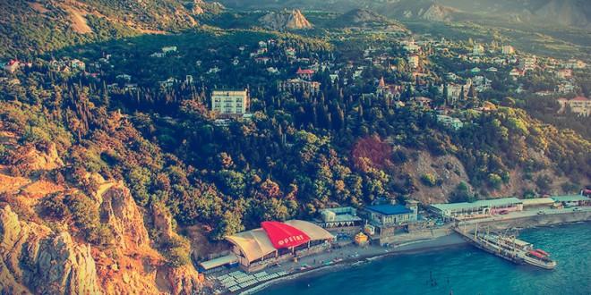 частный сектор в симеизе цены на отдых у моря без посредников
