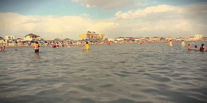 базы отдыха в избербаше на берегу моря цены