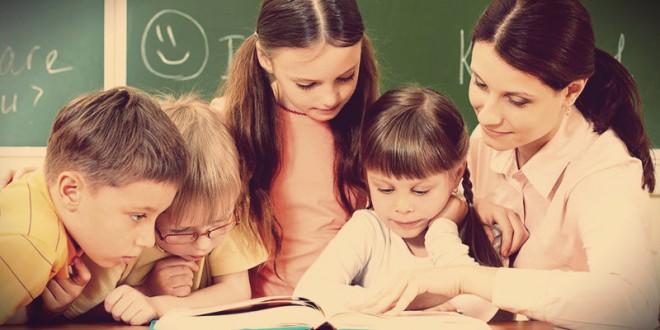 как провести классный час на день учителя