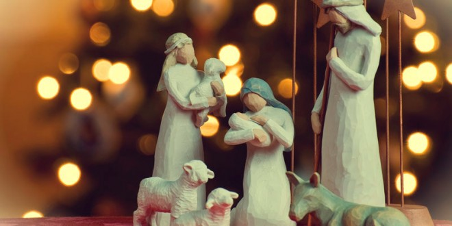рождественский пост календарь питания по дням