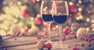 можно ли пить вино в рождественский пост