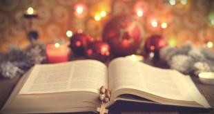 последняя неделя рождественского поста