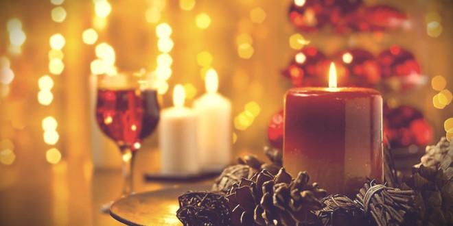 новогодние поздравления с наступающим годом