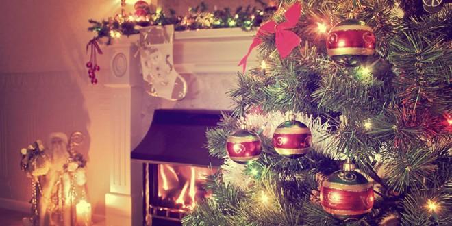 православные стихи о рождестве христовом