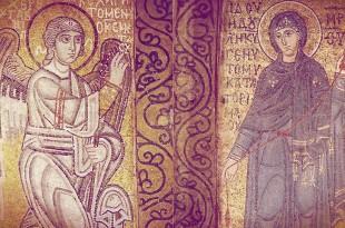 приметы на благовещение пресвятой богородицы