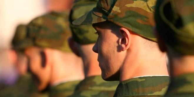 проводы в армию традиции и приметы