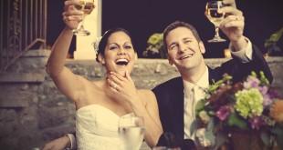 поздравления на свадьбу брату от сестры своими словами