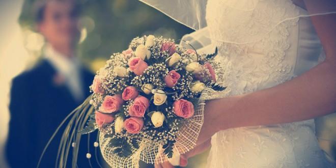поздравления на свадьбу сестре своими словами