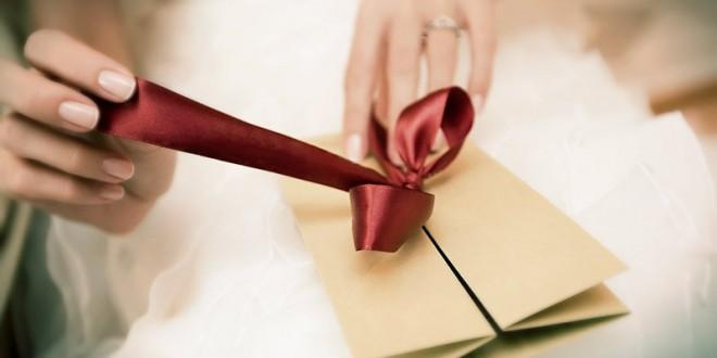 прикольные поздравления на свадьбу с подарками