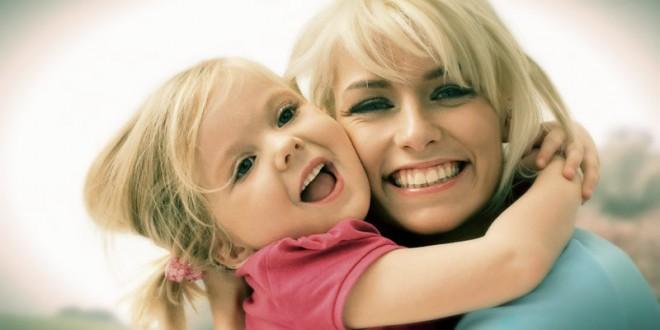 сценка ко дню матери смешная для начальных классов