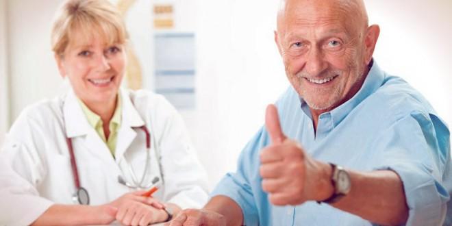 сценки на медицинскую тему смешные
