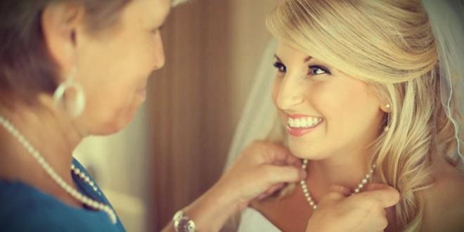 поздравления на свадьбу от тети