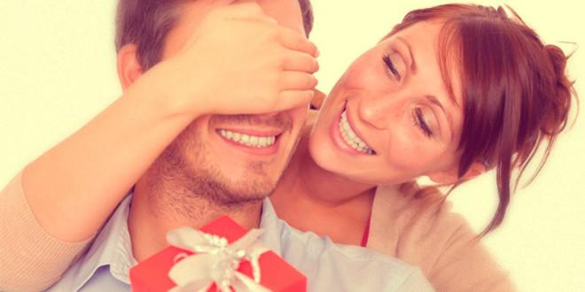 что принято дарить мужу на первую годовщину свадьбы