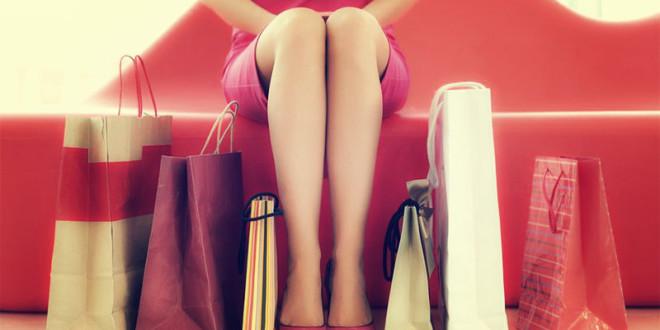 идеи подарков на 30 лет девушке
