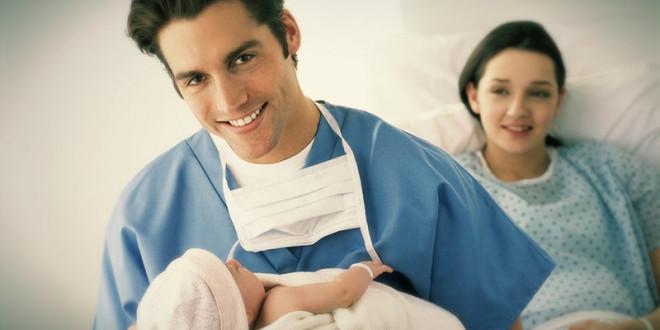 что принято дарить за рождение дочки