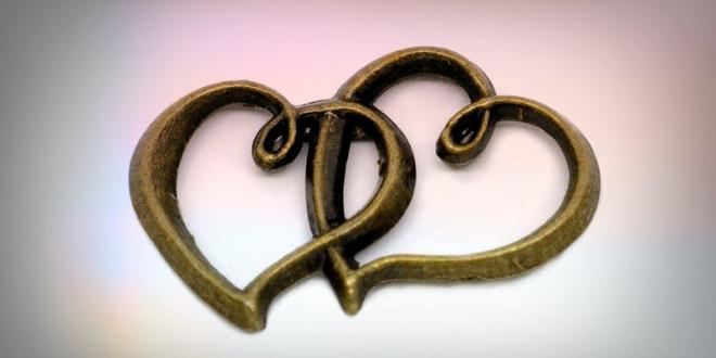 что принято дарить на бронзовую свадьбу
