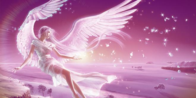 подарок ко дню ангела своими руками