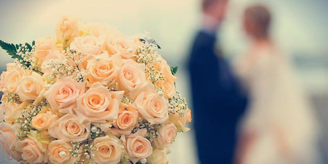 лучший подарок на юбилей свадьбы