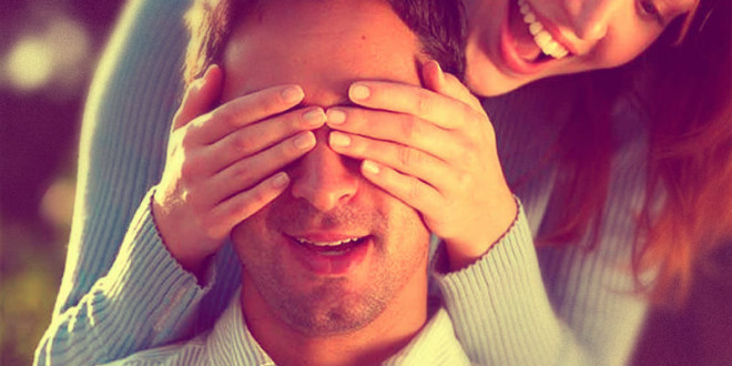 8 лет свадьбы какая свадьба что дарят мужу