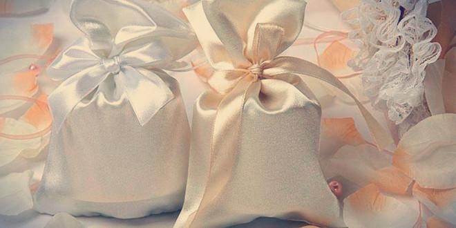подарок на атласную свадьбу