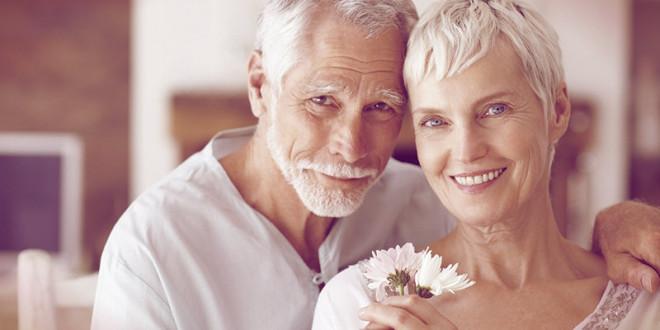 подарок на рубиновую свадьбу родителям