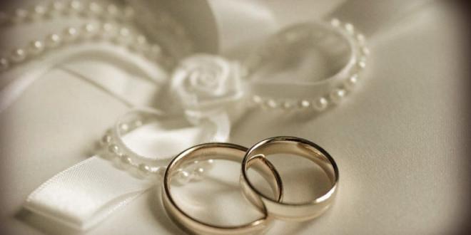 60 лет свадьбы какая свадьба что дарить