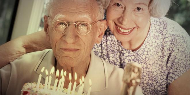 что можно подарить мужчине на 70 летие