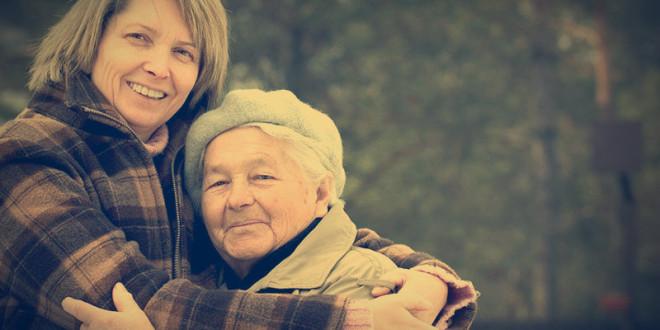 подарок на 90 лет женщине