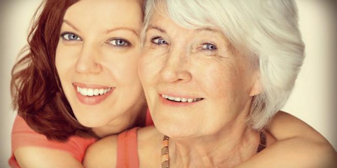 что можно подарить бабушке на 75 лет