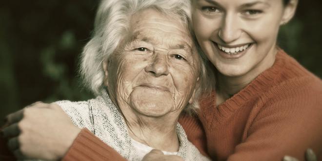 что подарить бабушке на 90 лет