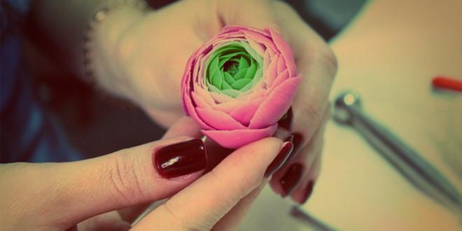 подарок на фарфоровую свадьбу своими руками