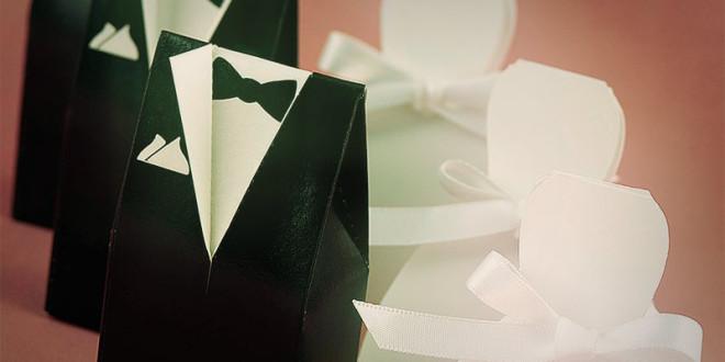 что дарят свидетели на свадьбу