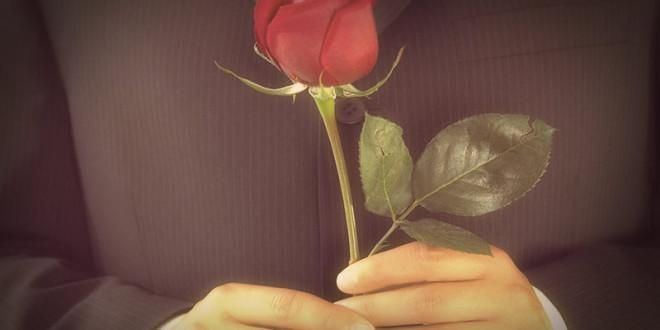 какие цветы чаще всего дарят
