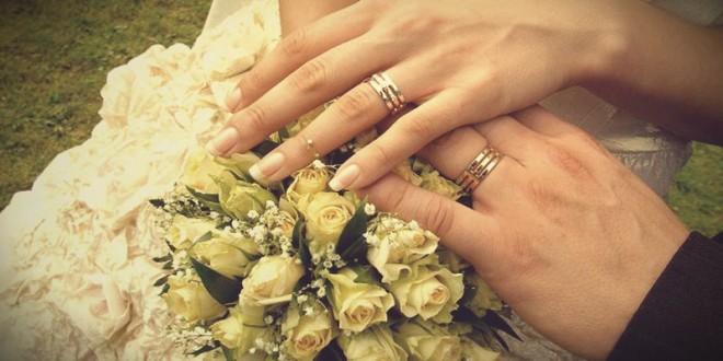 названия свадеб по годам и что принято дарить таблица