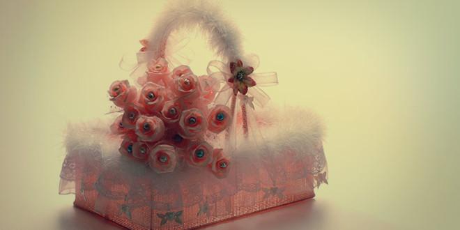 подарок на свадьбу от друзей