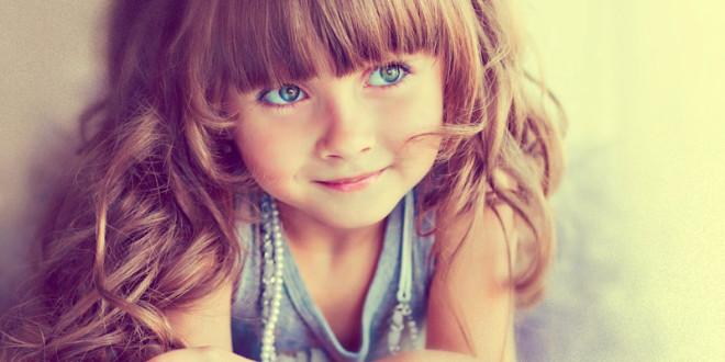 что можно подарить 4 летней девочке на день рождения