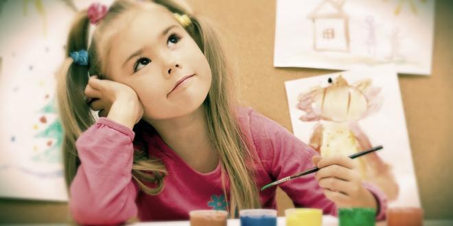 идеи подарков для детей на 7 лет