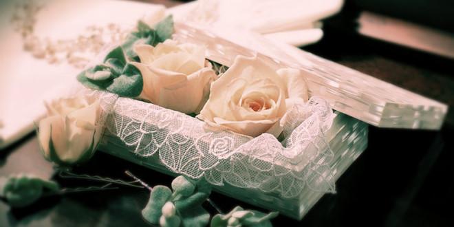 подарок на свадьбу подруге