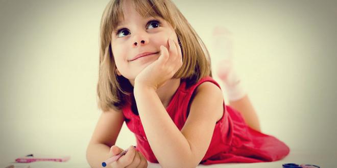 что можно подарить 7 летней девочке на день рождения