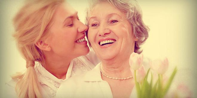 какие цветы подарить на 60 лет женщине