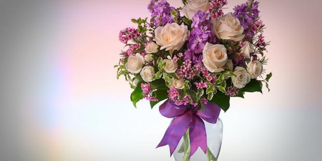 какие цветы нравятся козерогам